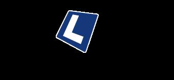 Autoškola Online